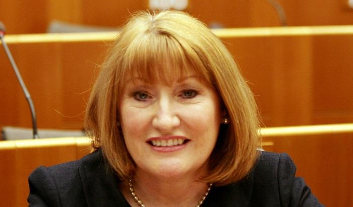 Glenis-Willmott-MEP.jpg