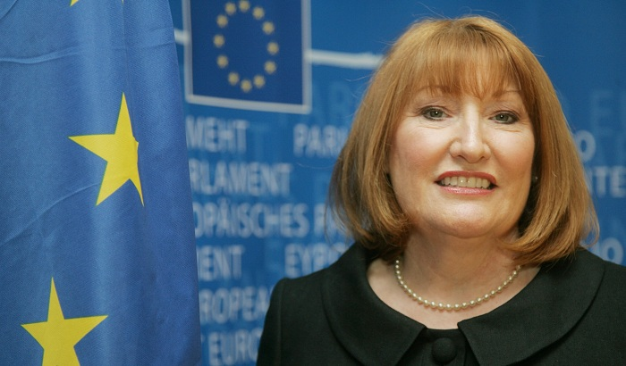 Glenis-Willmott-MEP-Europe.jpg