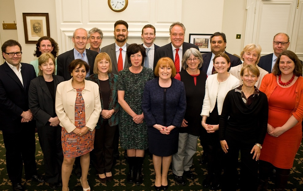 Labour-MEPs-2014-2019.jpg