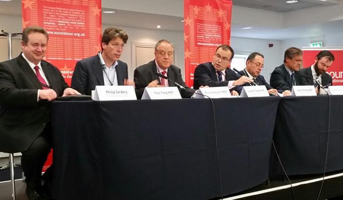 EPLP-populism-fringe-conf-2014.jpg