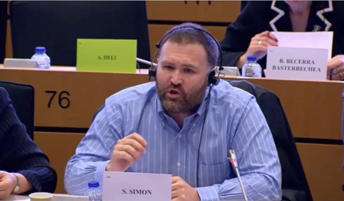 Sion-Simon-MEP-EMPL-commissioner-hearing.jpg