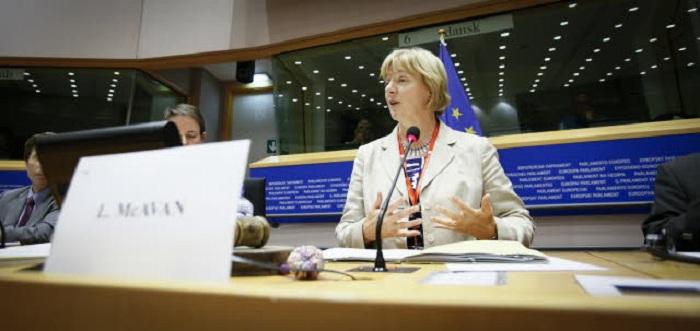 Linda-McAvan-MEP-DEVE-chair.jpg