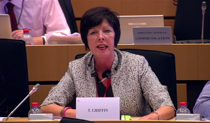 Theresa-Griffin-MEP-Miguel-Arias-Canete-hearing.jpg