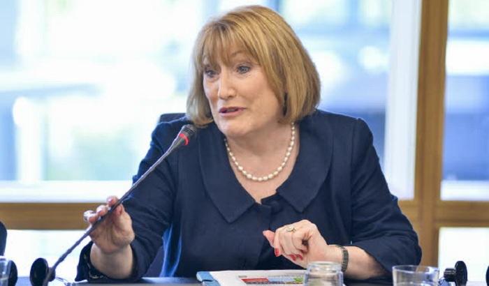 Glenis-Willmott-MEP-Brussels-2014.jpg
