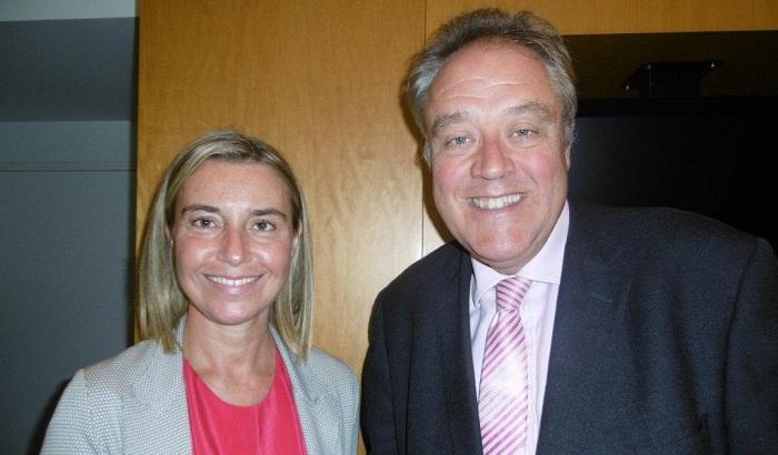 Federica-Mogherini-Richard-Howitt.jpg