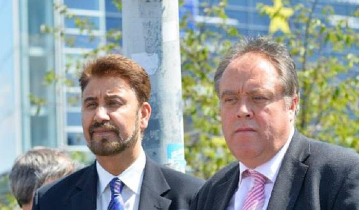 Afzal-Khan-MEP-Richard-Howitt-MEP.jpg