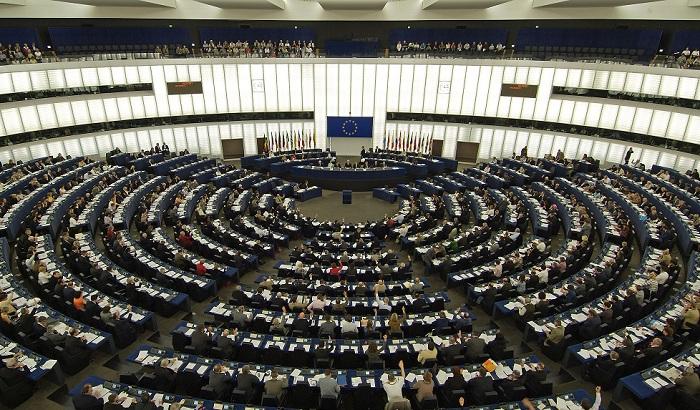 European-Parliament-chamber-700x410.jpg