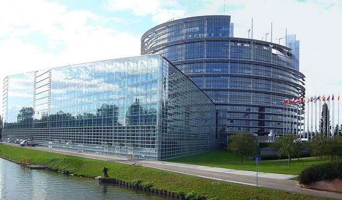 European-Parliament-Strasbourg.jpg