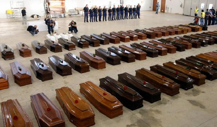 Migrants-crossing-Mediterranean-sea-Europe-coffins.jpg
