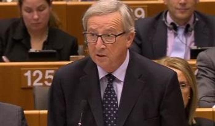 Jean-Claude-Juncker-700x410.jpg