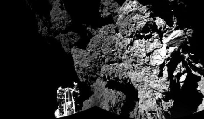 Rosetta-Mission.jpg