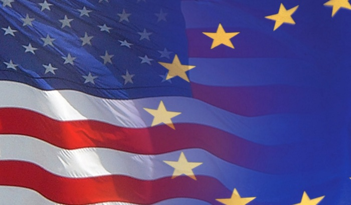 TTIP-EU-US.jpg