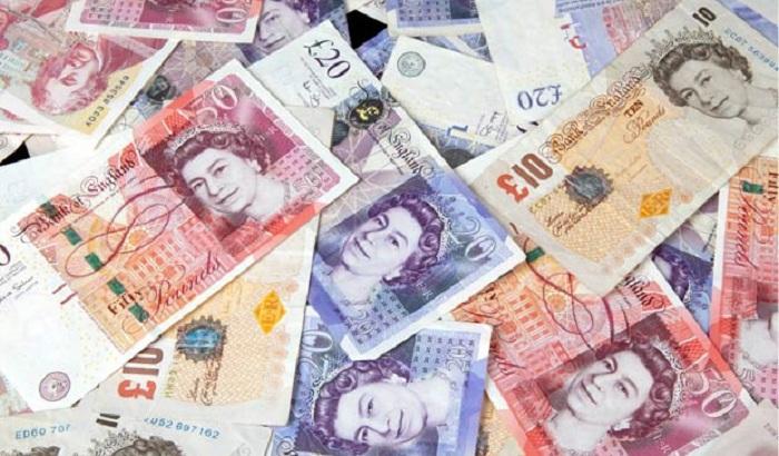 Bankers-bonus-cap.jpg