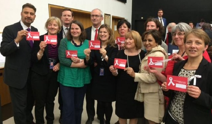 Labour-MEPs-combating-Violence-Against-Women.jpg