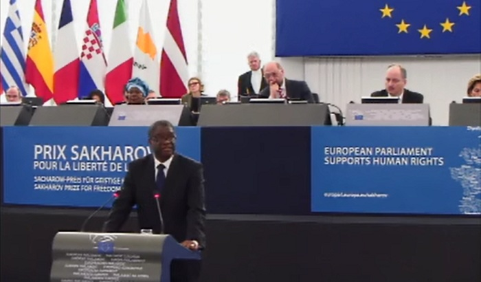 Dr-Denis-Mukwege-Sakharov-Prize.jpg