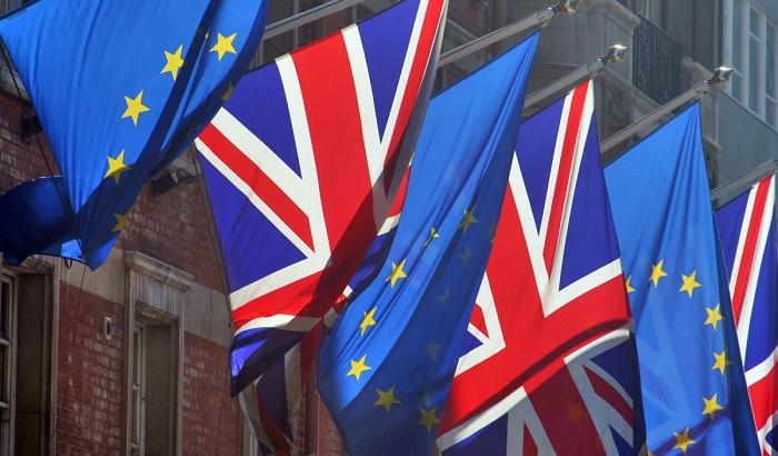 EU-UK-flags-colour.jpg