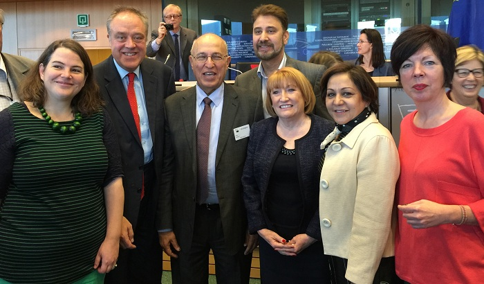 Labour-MEPs-meet-Nabil-Shaath-700x410.jpg