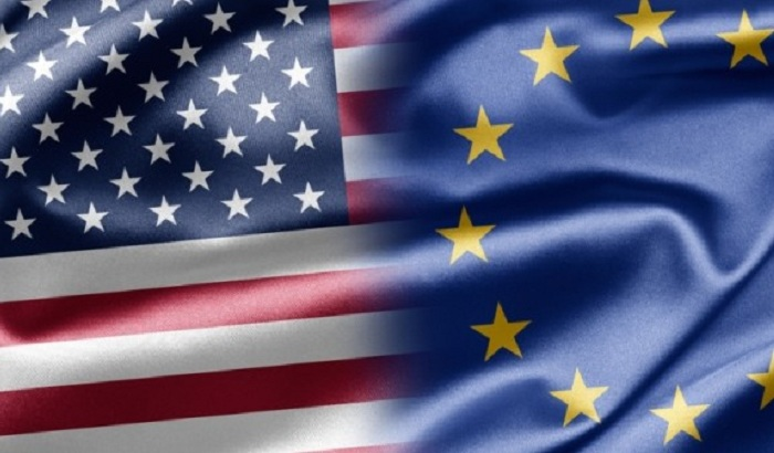 US-EU-flags-TTIP.jpg
