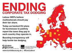tax-dodging-thumb.png