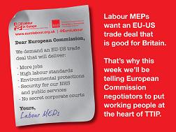 TTIP-report-thumb.png