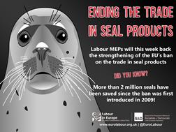seal-trade-ban-thumb.png