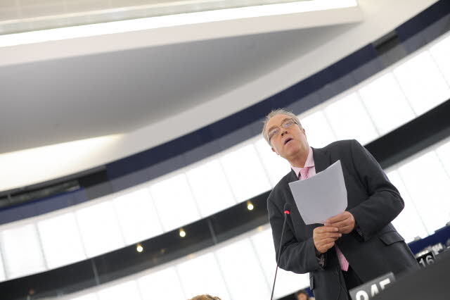 richard-howitt-mep.jpg