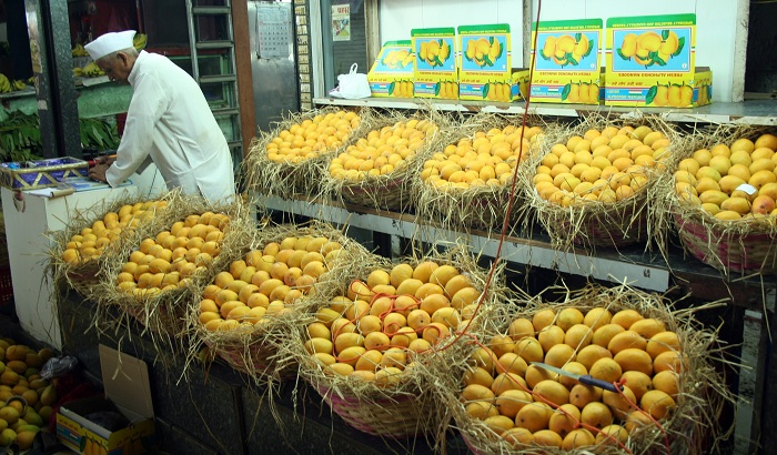 Indian-mangoes.jpg