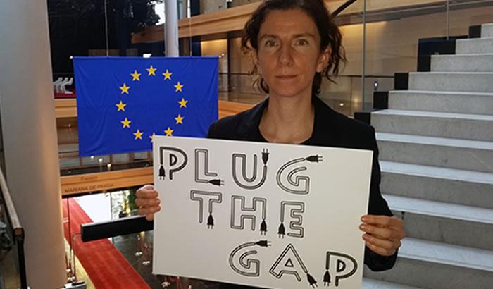 Anneliese-Dodds-MEP.jpg