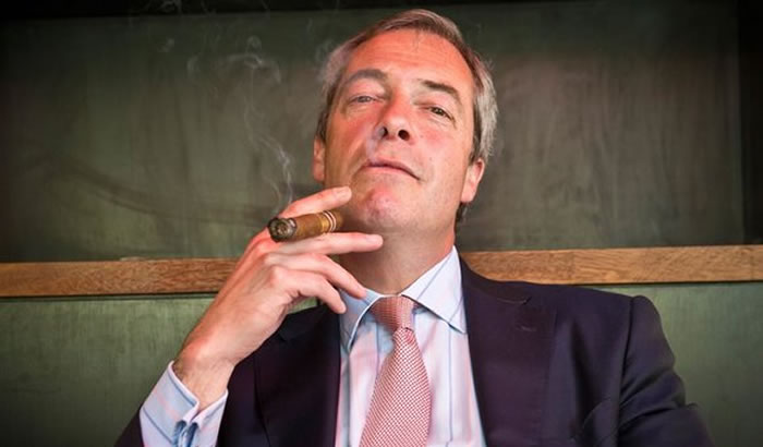 Nigel-Farage-smug.jpg