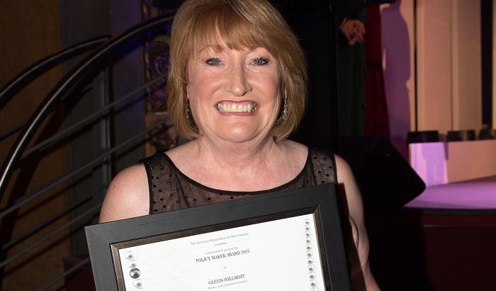 Glenis-Willmott-MEP-EURORDIS-Award-700x410.jpg