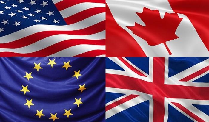 TTIP-CETA-ISDS.jpg