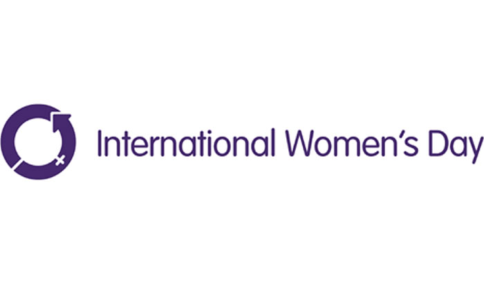 International-Womens-Day-2015-700x410.jpg