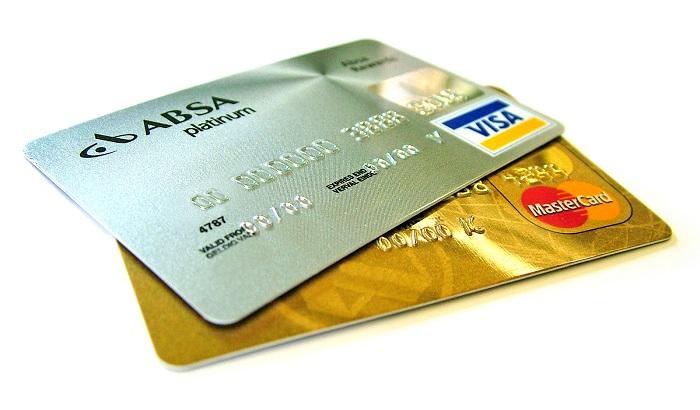 Credit-cards-700x410.jpg