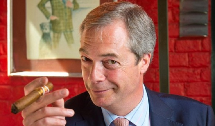 Nigel-Farage-MEP-cigar-700x410.jpg