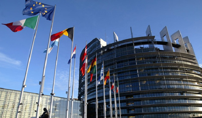 European-Parliament-Strasbourg-flags.jpg