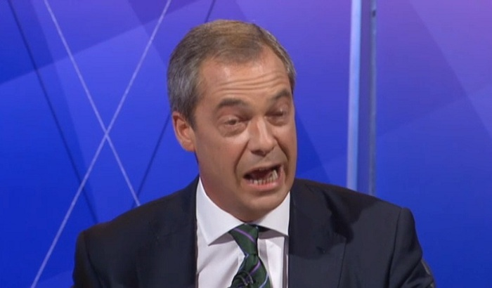 Nigel-Farage-QT.jpg
