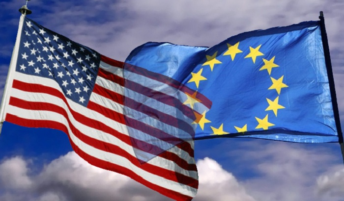US-EU-flags-TTIP-700x410.jpg