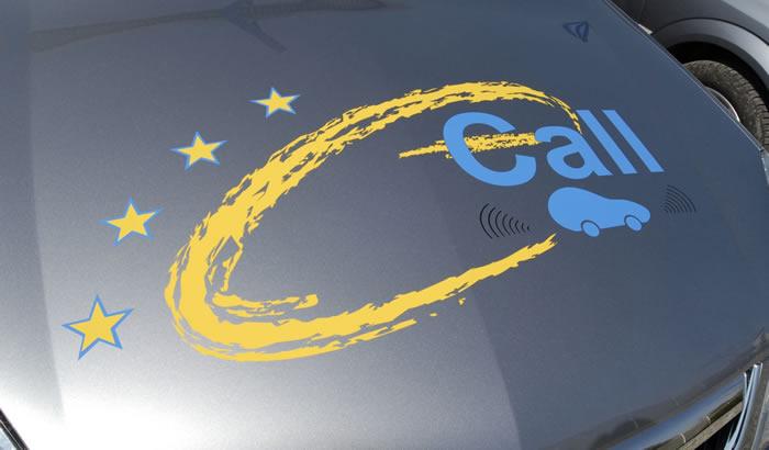 E-Call-system.jpg
