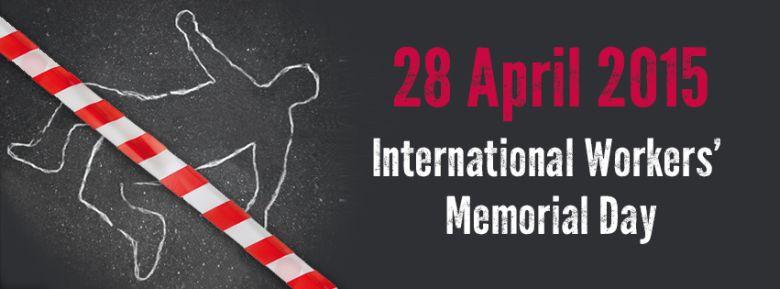 ETUC_workers_memorial_day.jpg