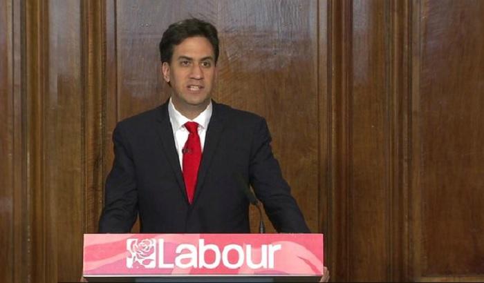Ed-Miliband.jpg