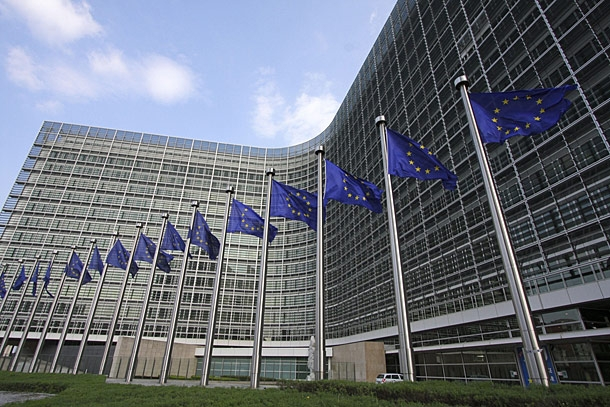 european-commission-building.jpg