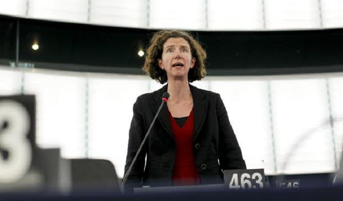 Anneliese-Dodds-MEP-tax-action-plan-700x410.jpg