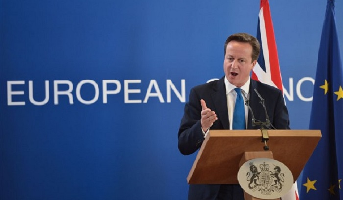 David-Cameron-European-Council-summit.jpg