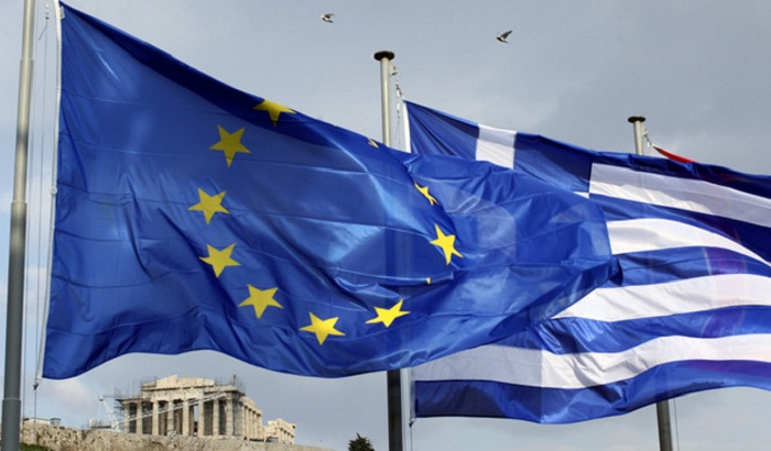 EU-Greece-flags-700x410.jpg