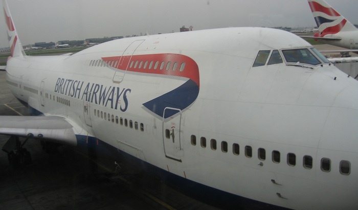 BA-plane-Heathrow.jpg