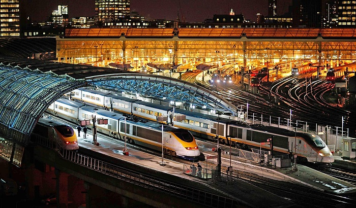 St-Pancras-International-700x410.jpg