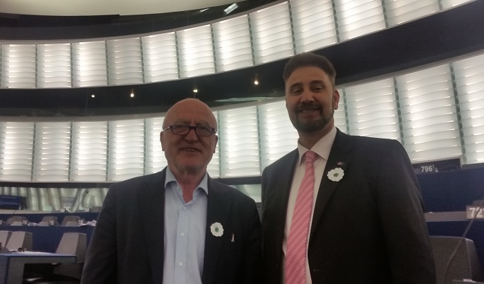 Afzal-Khan-MEP-Srebrenica.jpg