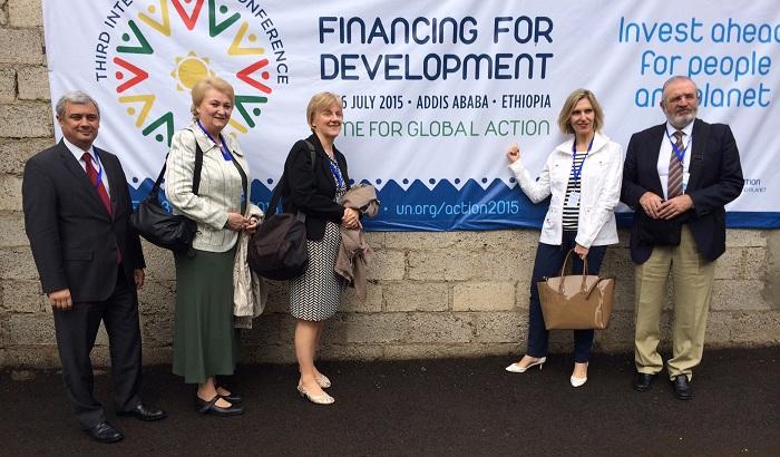 Linda-McAvan-MEP-Addis-Ababa-700x410.jpg