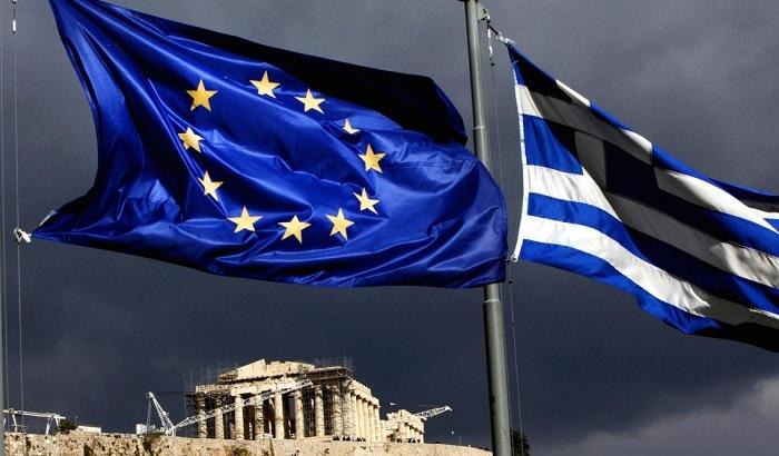 EU-Greece-flags-700x410.jpg