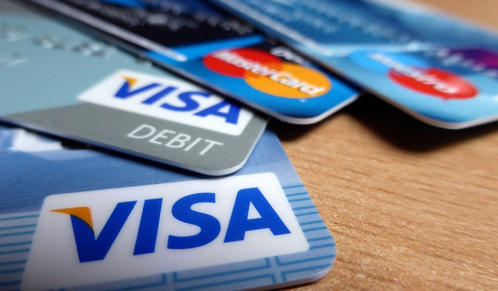 Debit-and-credit-card-fees.jpg